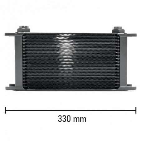 Serie Proline STD Lunghezza 330mm