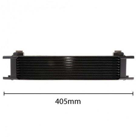 Serie Proline STD Lunghezza 405mm