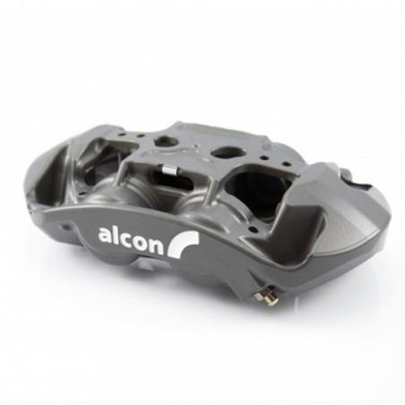 Pinze freno Alcon CAR2349H43/B43