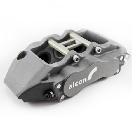 Pinze freno Alcon CR6380