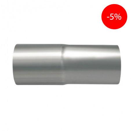 Riduzioni tubo