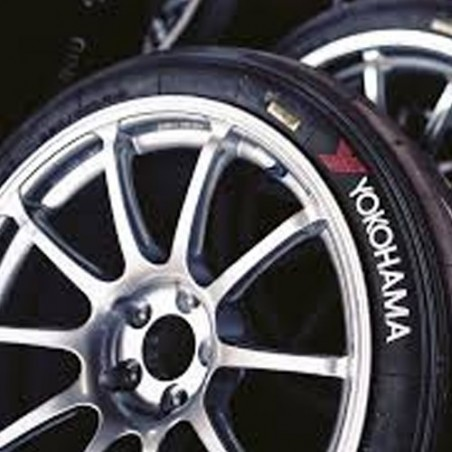 Gomme