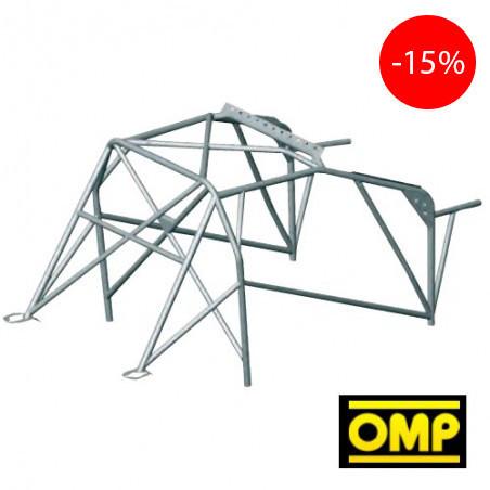Roll-bar OMP