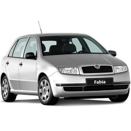 FABIA 1 SERIE
