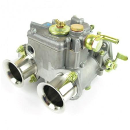 Carburatori Weber Serie DCOE