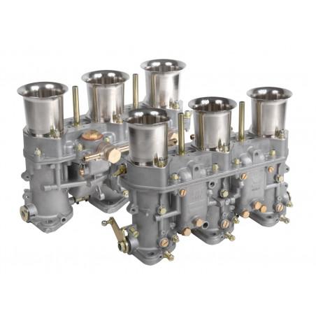 Kit Carburatori Weber