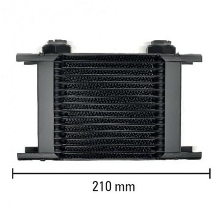 Serie Proline STD Lunghezza 210mm