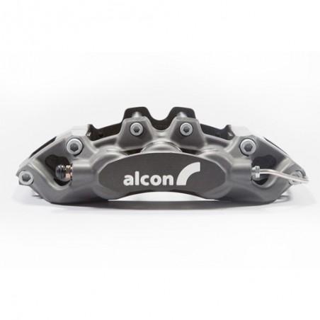 Pinze freno Alcon CR6400