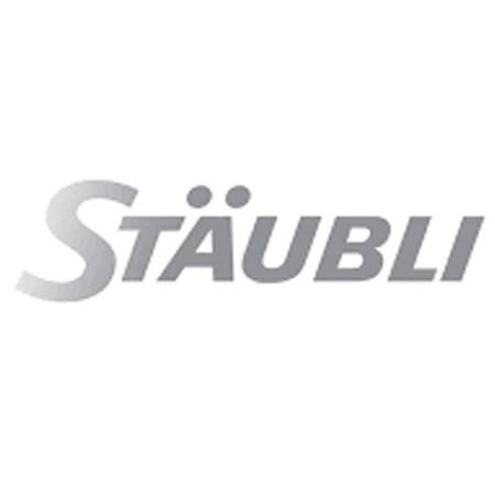 STAUBLI
