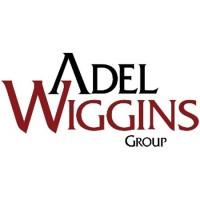 ADEL WIGGING