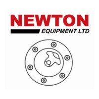 Newton Equipment ltd