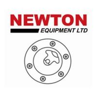 Newton Equipment ltd