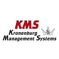 KMS - Van Kronenburg management system