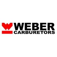 Carburatori, ricambi e accessori Weber