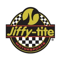 Jiffy Tite Motorsport