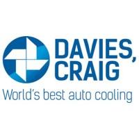 DAVIES CRAIG  - Pompe acqua e accessori