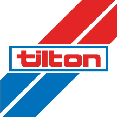 Tilton racing products