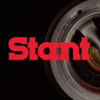 STANT - Tappi e collari per radiatori