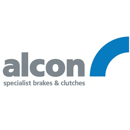 Alcon racing products