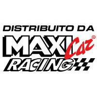 MCR - Maxi Car Racing