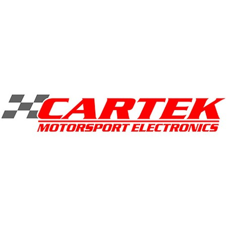 Cartek Motorsport Electronics