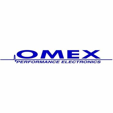 OMEX PERFORMANCE