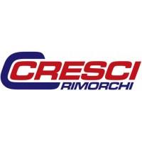 CRESCI RIMORCHI