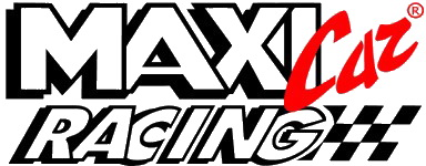 Maxi Car Racing Srl