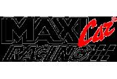 Maxi Car Racing Srl